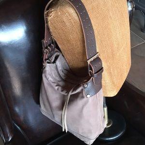 Tylie Malibu Shoulder bag